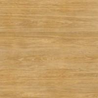 Wood Classic Софт медовый Lapp Rett 120х120