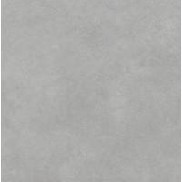ART Gris 22,3x22,3