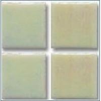 Мозаика TES51536 Irida (Китай)