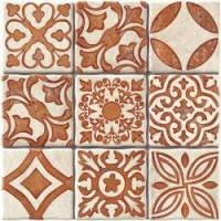 Керамическая плитка TES89141 Mainzu (Испания)