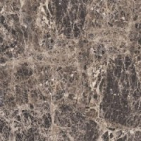 Плитка на пол в ванной НЕФРИТ-КЕРАМИКА 01-10-1-16-01-15-504