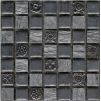 МозаикаАнтичный TES77076