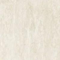 Керамогранит  под мрамор 60x60  Cerim 754716