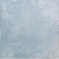 Pietra di Volta Blu 10х10