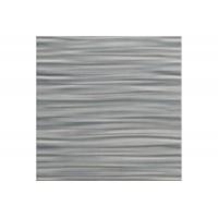 Керамическая плитка tubart047 Tubadzin (Польша)