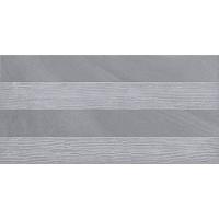 Austral Deco Gris 45x90