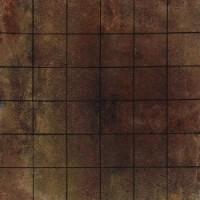 21333 D.BRAZEN OXIDE/5 30x30
