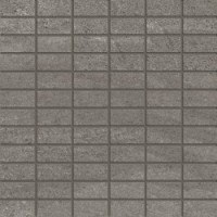 540 00 PURESTONE MOSAICO PIOMBO NAT/RET 30x30