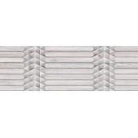 Керамическая плитка 8002206 Atlantic Tiles