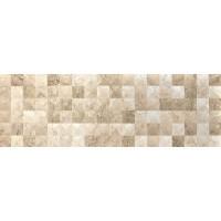 TES16439 Palmira Mosaico Sand Rectificado 30x90