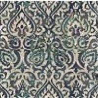 Керамическая плитка  болотная Diffusion Ceramique PDE0505C17
