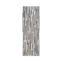 P34705721 Керамическая плитка для стен JERSEY Mix (Porcelanosa) 31.6x90
