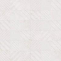Керамическая плитка 918806 VIVES (Испания)