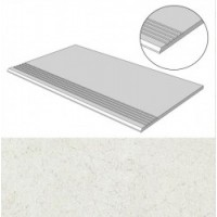 01259 Bits & Pieces GRAD.POWDER BONE Nat Ret 30x60