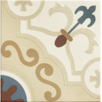 Керамическая плитка  метлахская Mainzu TES89346