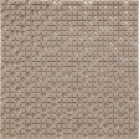 17752 D.SERENE CREAM 30,5x30,5