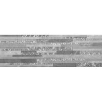 Керамическая плитка   Colorker 216950