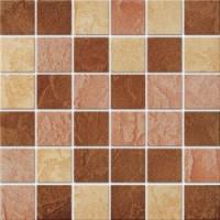 Antica Mosaico AN01/03/04 5*5 30x30