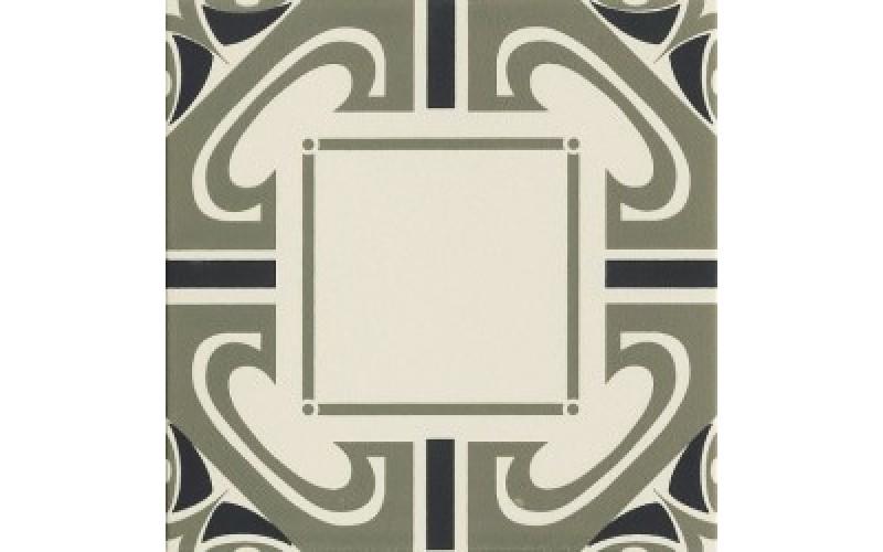Керамогранит  ALTHAUS DRESDA S/N 20X20 20x20 Ceramiche Grazia AHD45