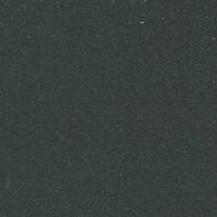 100CANOI cx.10 BLACK NOI 10x10