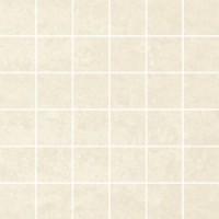 Doblo Bianco Poler 29,8х29,8