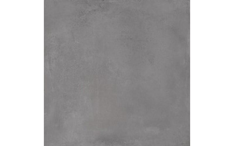 Керамогранит SG638500R  Мирабо серый обрезной 60*60 60x60 Kerama Marazzi (Россия)