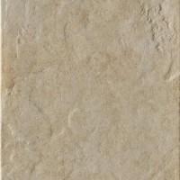 TES20605 Pompei 33x33.3x33.3 33.3x33.3