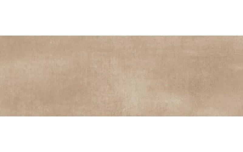 Керамическая плитка  Beige 22,5х67,5 22.5x67.5 Porcelanite Dos 2212