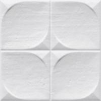 Керамическая плитка 918959 VIVES (Испания)