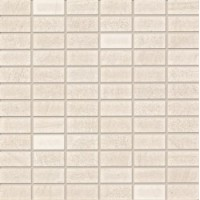 39600  PURESTONE MOSAICO BEIGE NAT/RET 30x30