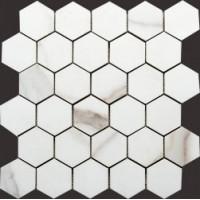 Мозаика TES78204 Grespania (Испания)