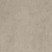 Керамогранит TES16733 Kerlite (Испания)