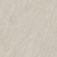 U100166094  Soul Sand Polished 59.4x59.4