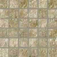 MosaicoTF30-8  30x30