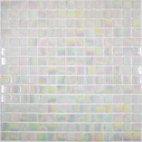 TES80109 Arktika (стекло) 32.7x32.7