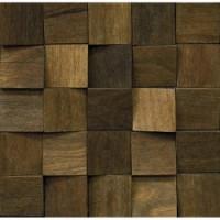 L108010211  Wood Feel 30x30