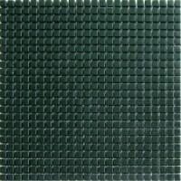 TES80026 SS 45 1.2x1.2 31,5x31,5 31.5x31.5