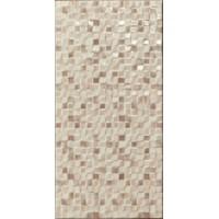 Плитка настенная ANDROS CREMA STN Ceramica (Stylnul)