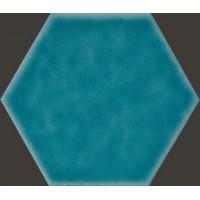 Керамическаяплиткадляполашестиугольная(соты) TES100358
