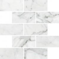 K-1000/MR/m13  Marble Trend CARRARA 30,7х30,7 30.7x30.7