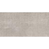 Керамическая плитка TES14075 Argenta Ceramica (Испания)