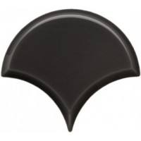 Керамическая плитка   ADEX ADST8020