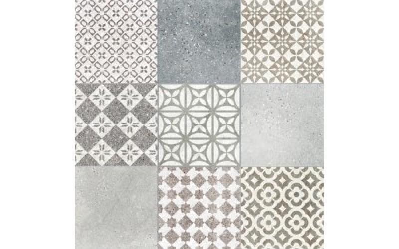 Керамогранит 100214549  Marbella Stone 59,6x59,6 59.6x59.6 Porcelanosa (Испания)