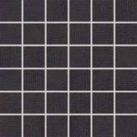 WDM06052  black 30x30