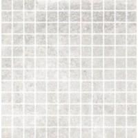 Мозаика TES77333