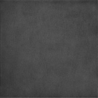 6L70 5th Avenue BLACK CHIC MOON LAP/RET 60X60