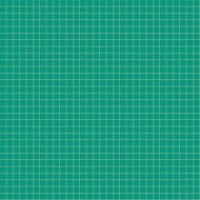 Vetricolor 10.57(2) VTC 32.2x32.2