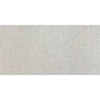 Керамогранит 922418 Ape Ceramica (Испания)