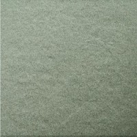 U113M  зеленый соль-перец рельеф 30x30