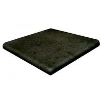Плитка для ступеней из керамогранита 37780 Gres de Aragon